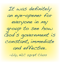 14_HarvestSongs-Lily-pullquote1