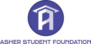ASF_logo_WEB-300x145