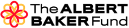 albert-baker-fund
